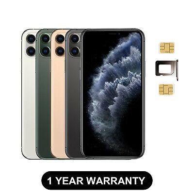 Pin on iPhone 11 series