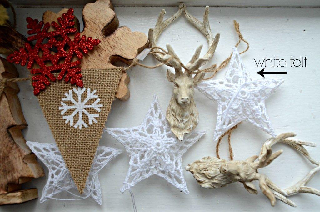 Rustic-Burlap-Cottage-Christmas