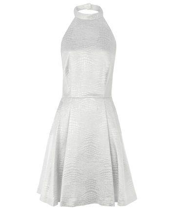 You are the bride! Coast - Damen Kleid \