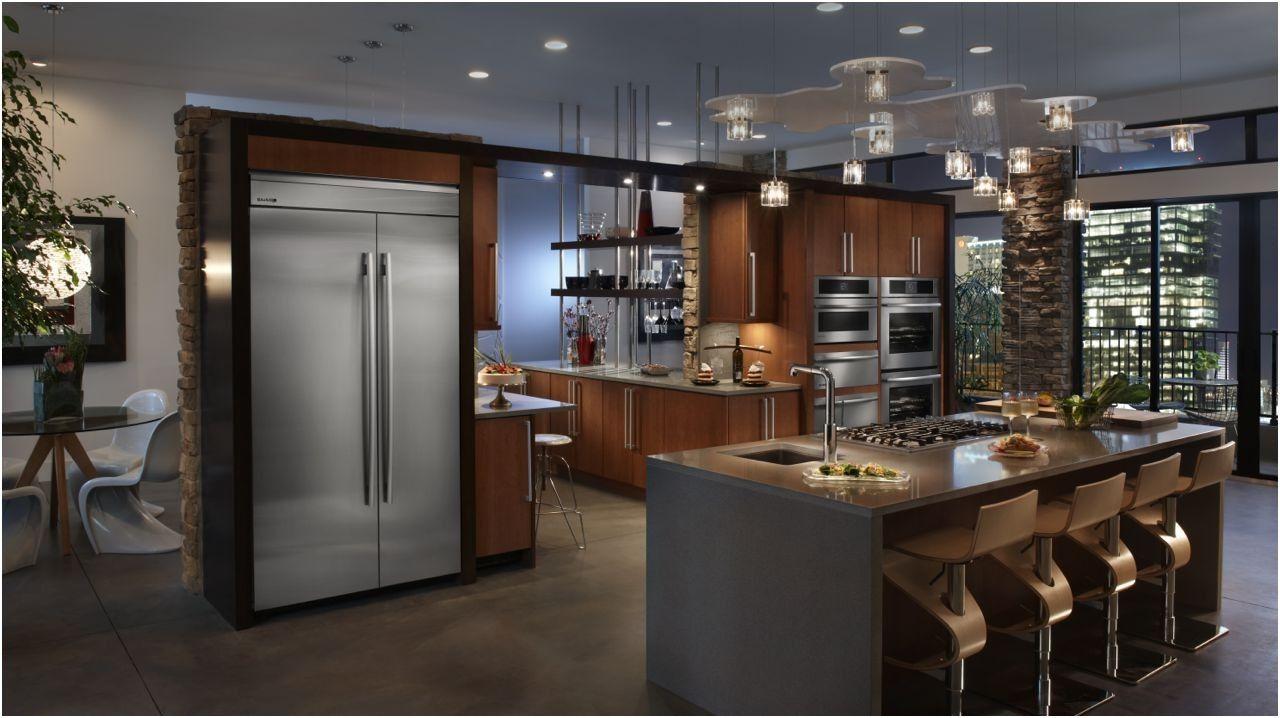 new top kitchen appliances on kitchen appliances id=22496