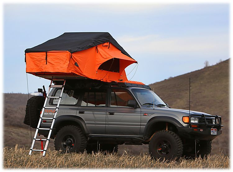 Tepui Tents Autana Ruggedized Roof Top Tent Bass Pro Shops The Best Hunting Fishing Camping Outd Roof Top Tent Tepui Tent Motorcycle Camping Gear