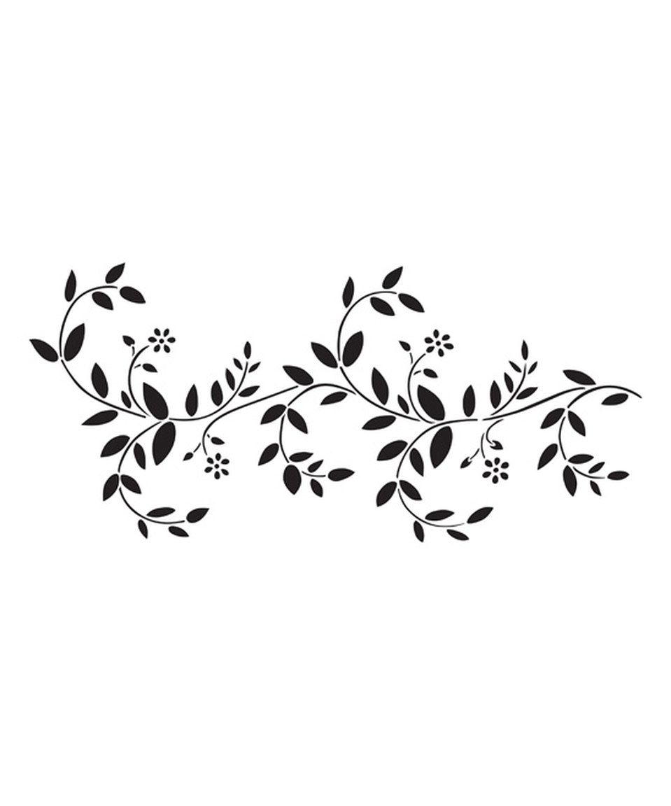 322711129526197319 furthermore Clipart Black Swirl 12 likewise Free Printable Border Designs blogspot furthermore Black And White Flower Clip Art besides Black Scroll Frame Clip Art. on kentucky derby graphic design