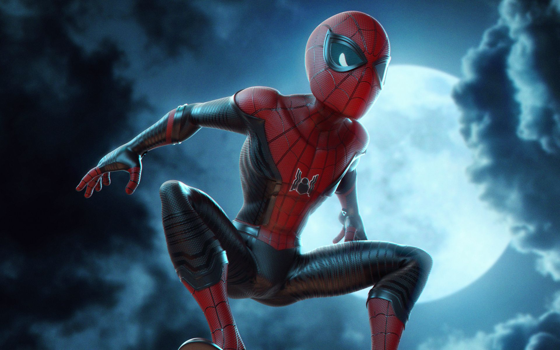 Spiderman Quiz 90 Marvel Fans Fail This Ps4 Homecoming Into