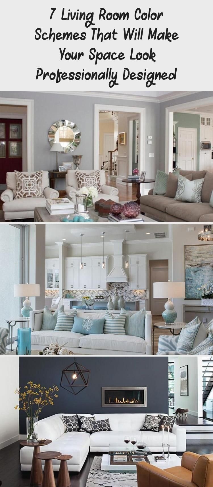 Rustic Living Room Colors Scheme Rustic Living Room Colors Colors Living Room Rusti In 2020 Living Room Color Schemes Rustic Living Room Colors Room Color Schemes #paint #colors #for #rustic #living #room