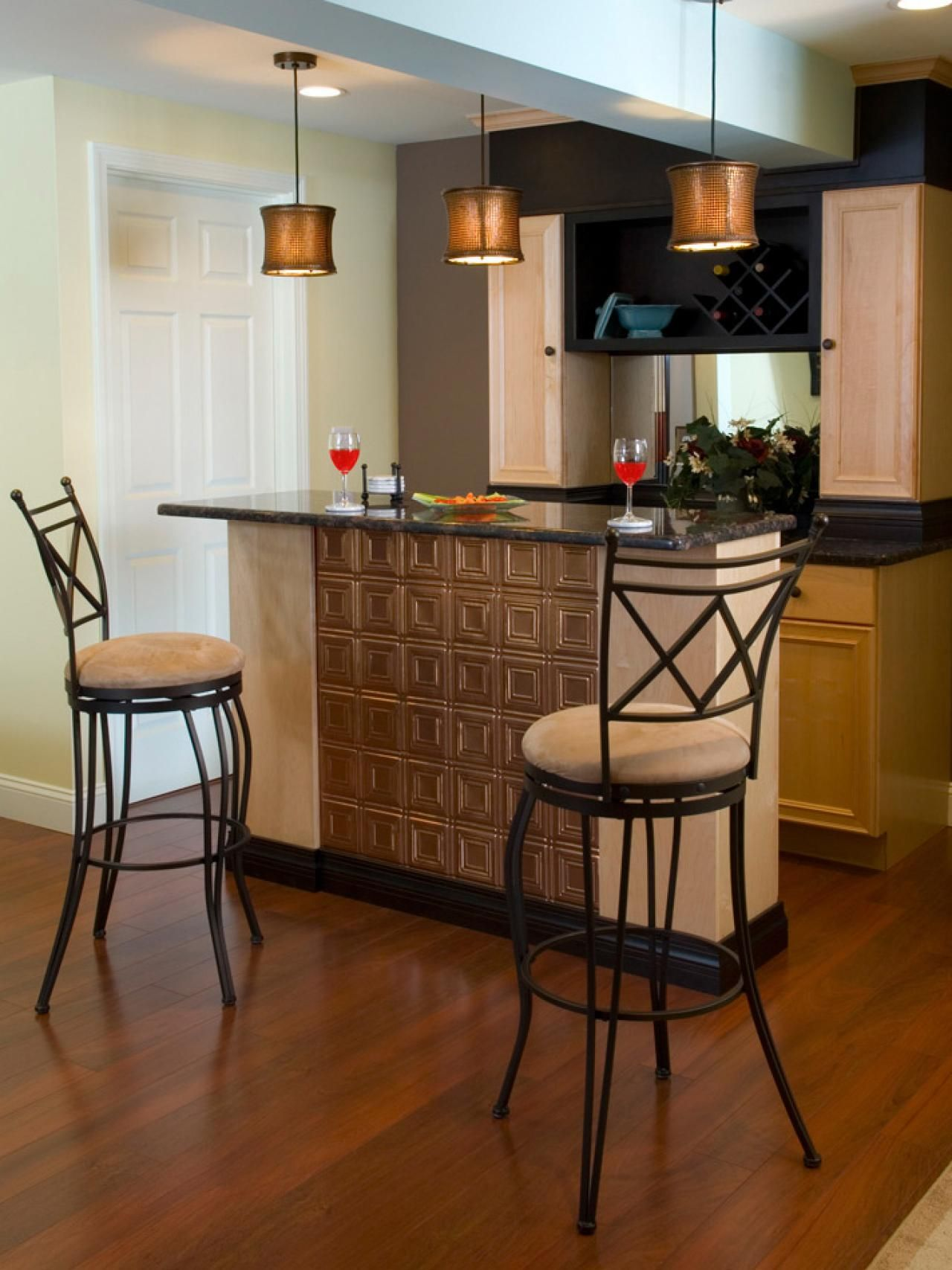 Bar Designs For The Home Remodelling Cool Basement Bar Ideas And Designs Pictures Options & Tips . Decorating Design