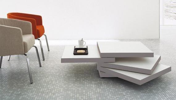 Furniture Design Minimalist minimal furniture design. simple - tochinawest