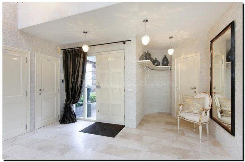 Grote Ronde Spiegel : Grote badkamerspiegel grote ronde spiegel badkamer inrichting huis