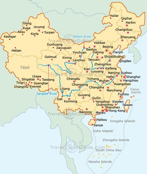 Site also has many varied maps train subways great wall etc site also has many varied maps train subways great wall etc china map with major cities gumiabroncs