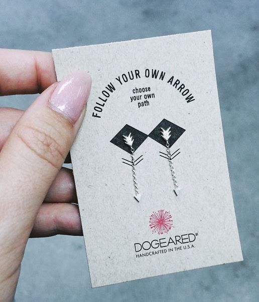 35+ Dazzling paws jewelry coupon code ideas
