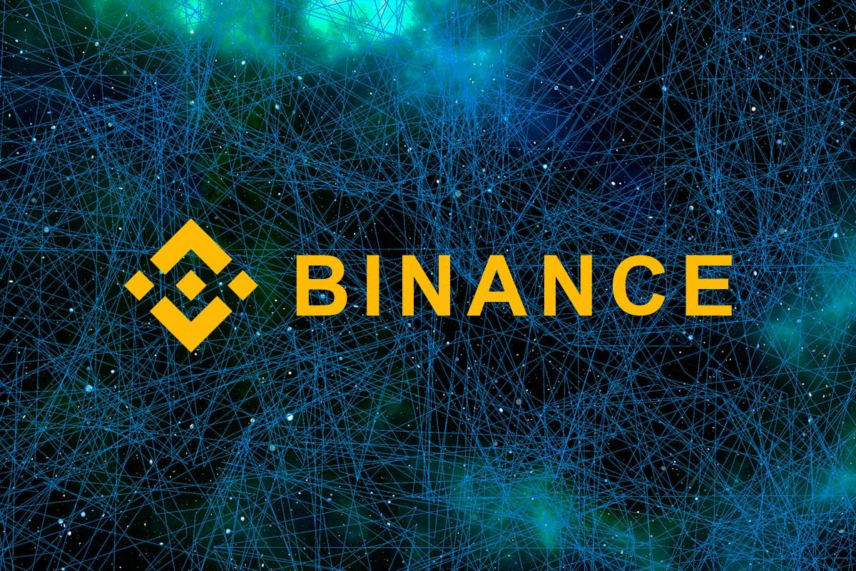 Binance is a global cryptocurrency exchange that provides