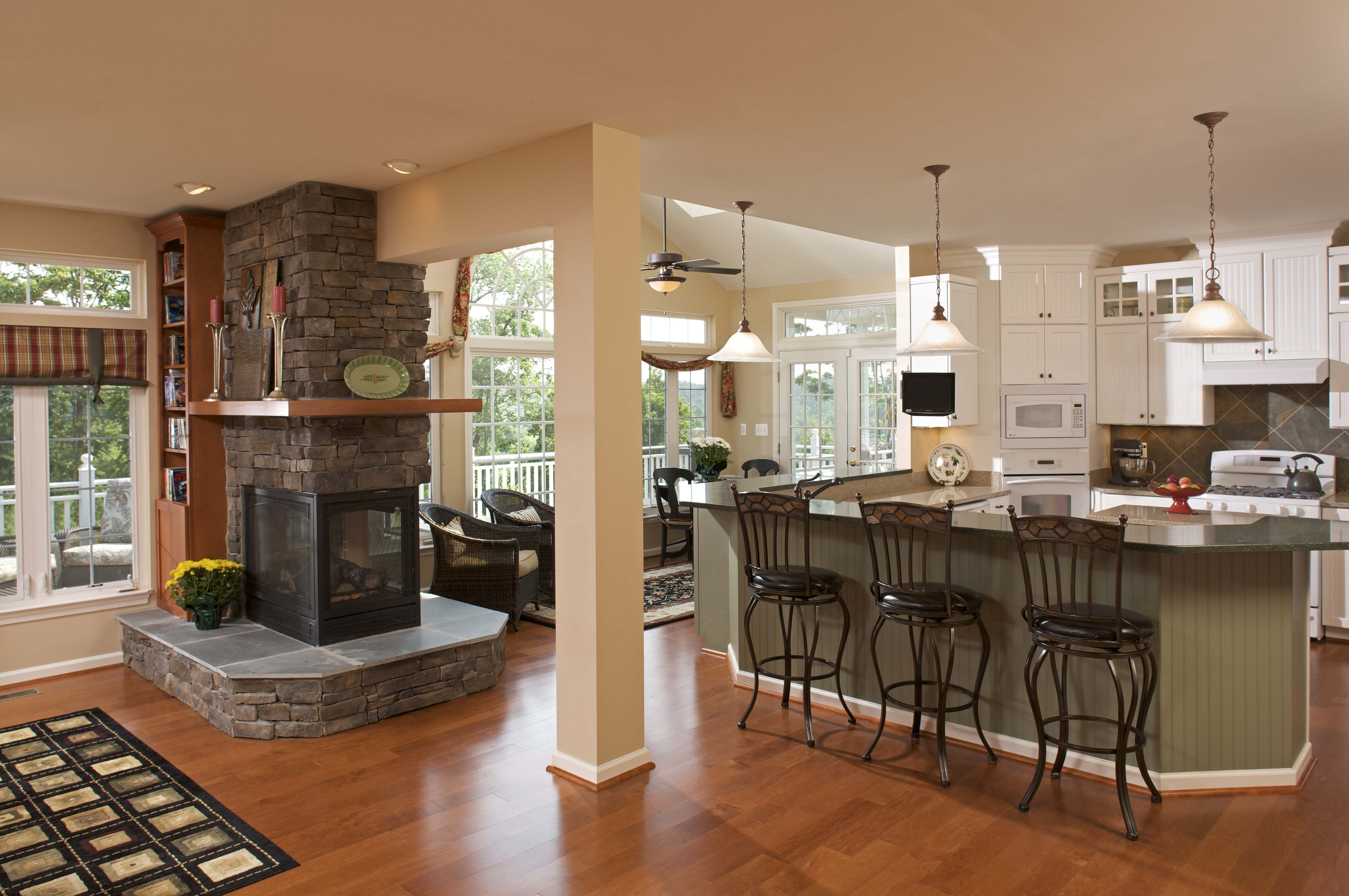 Update on my cost effective home remodel   Real Estate Realities ...