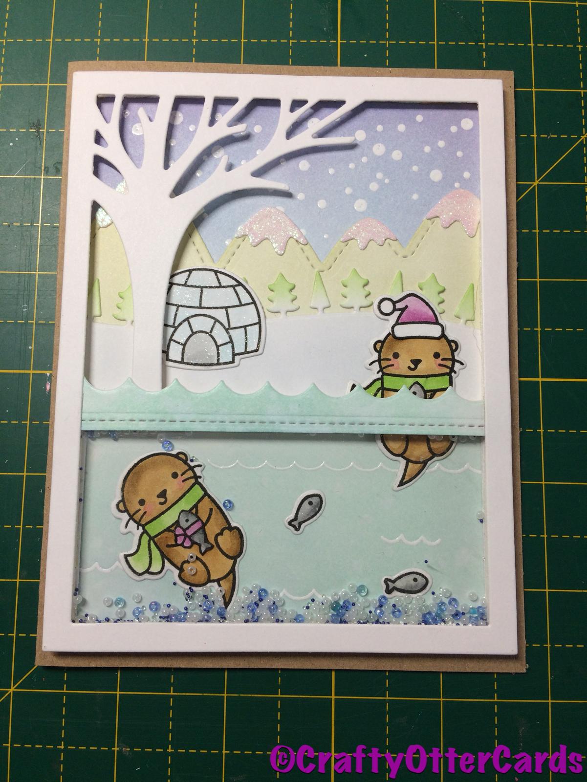Pin de strawexplosive en clipart tarjetas de navidad - Postales navidenas originales ...