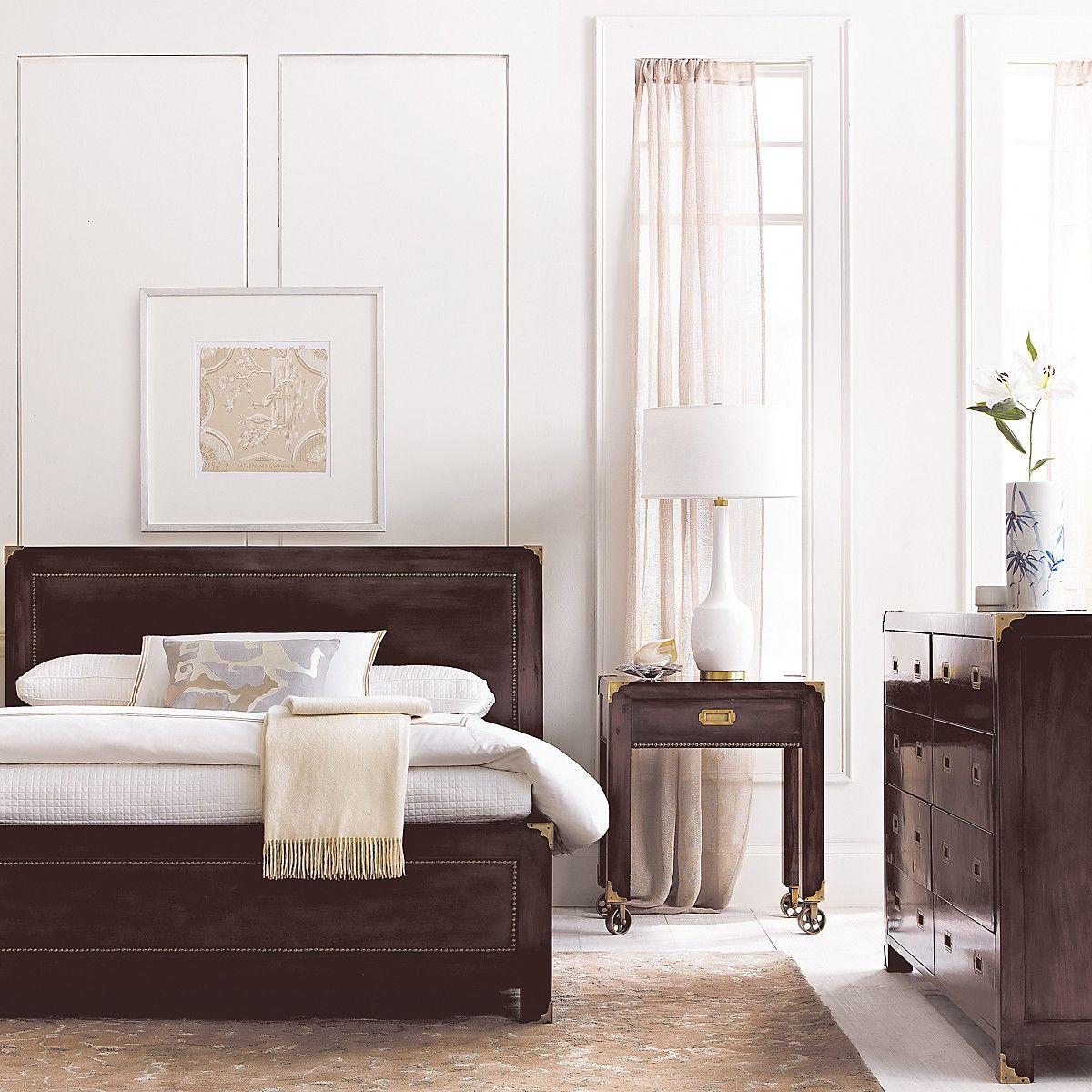 Grange Campaign Bedroom Bloomingdales Master Bedroom Pinterest Bedrooms Master Bedroom