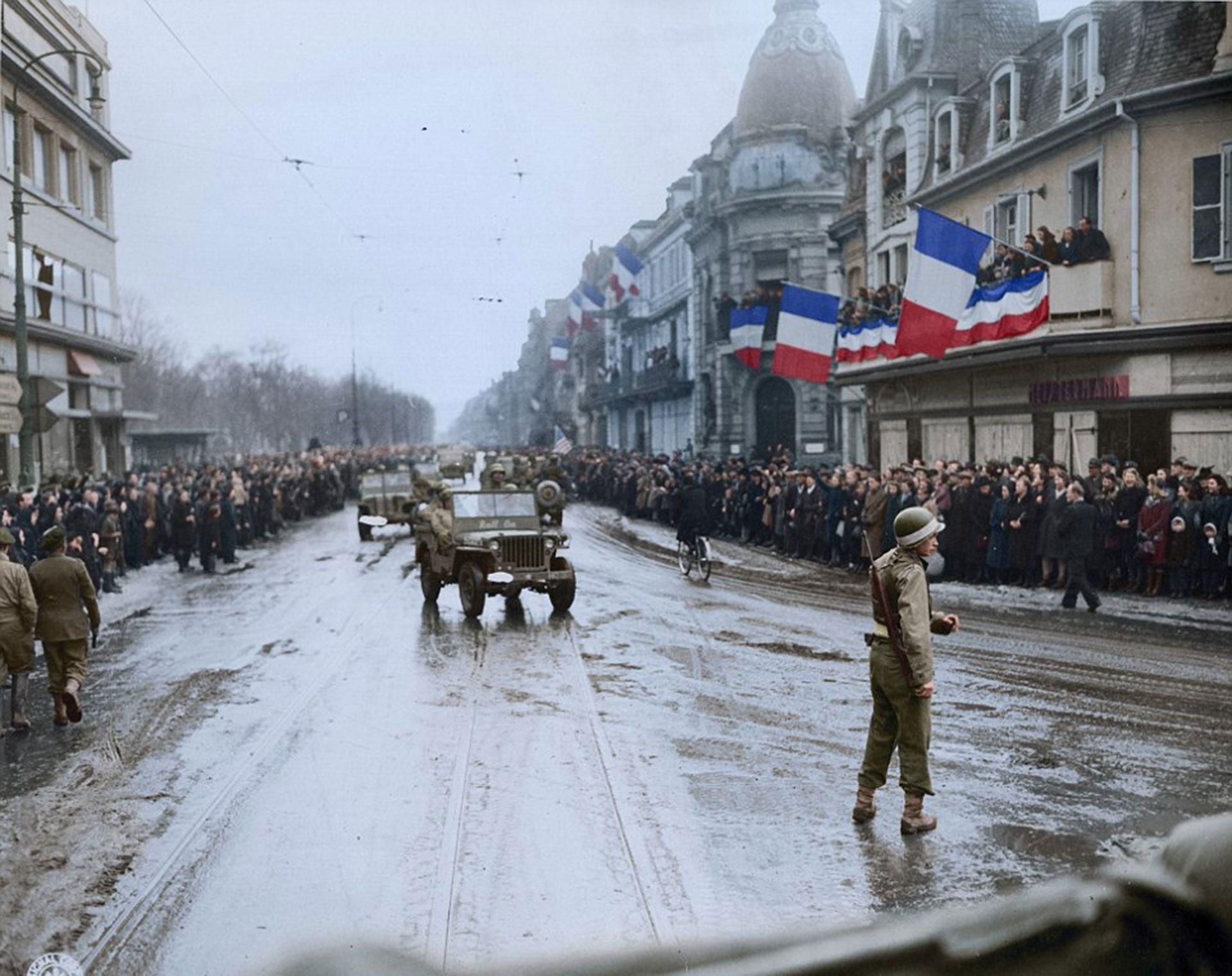 Pin On Segunda Guerra Mundial