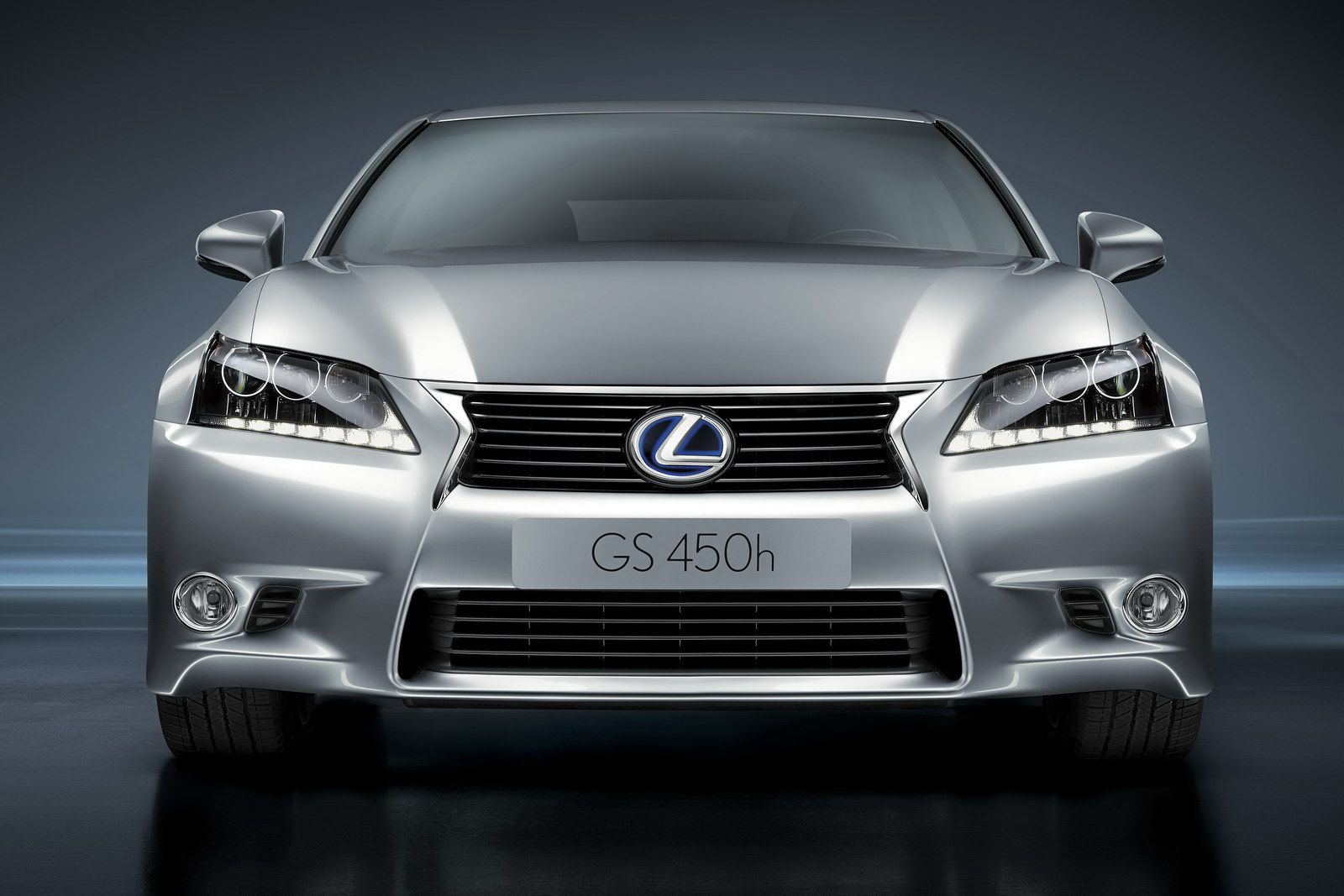 Cool Finest Lexus 450h Awd Lexus 450h, Lexus, Latest cars