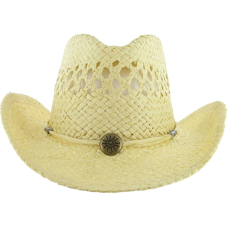 59125efa151 DealStock COWBOY Shapeable Western Womens - Style 14 - CR121CAA4OX ...