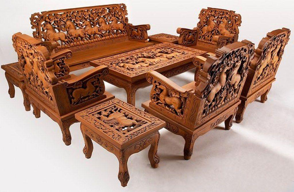 Wood Art Vk Com Boubou Furniture Wood Furniture Wood Art