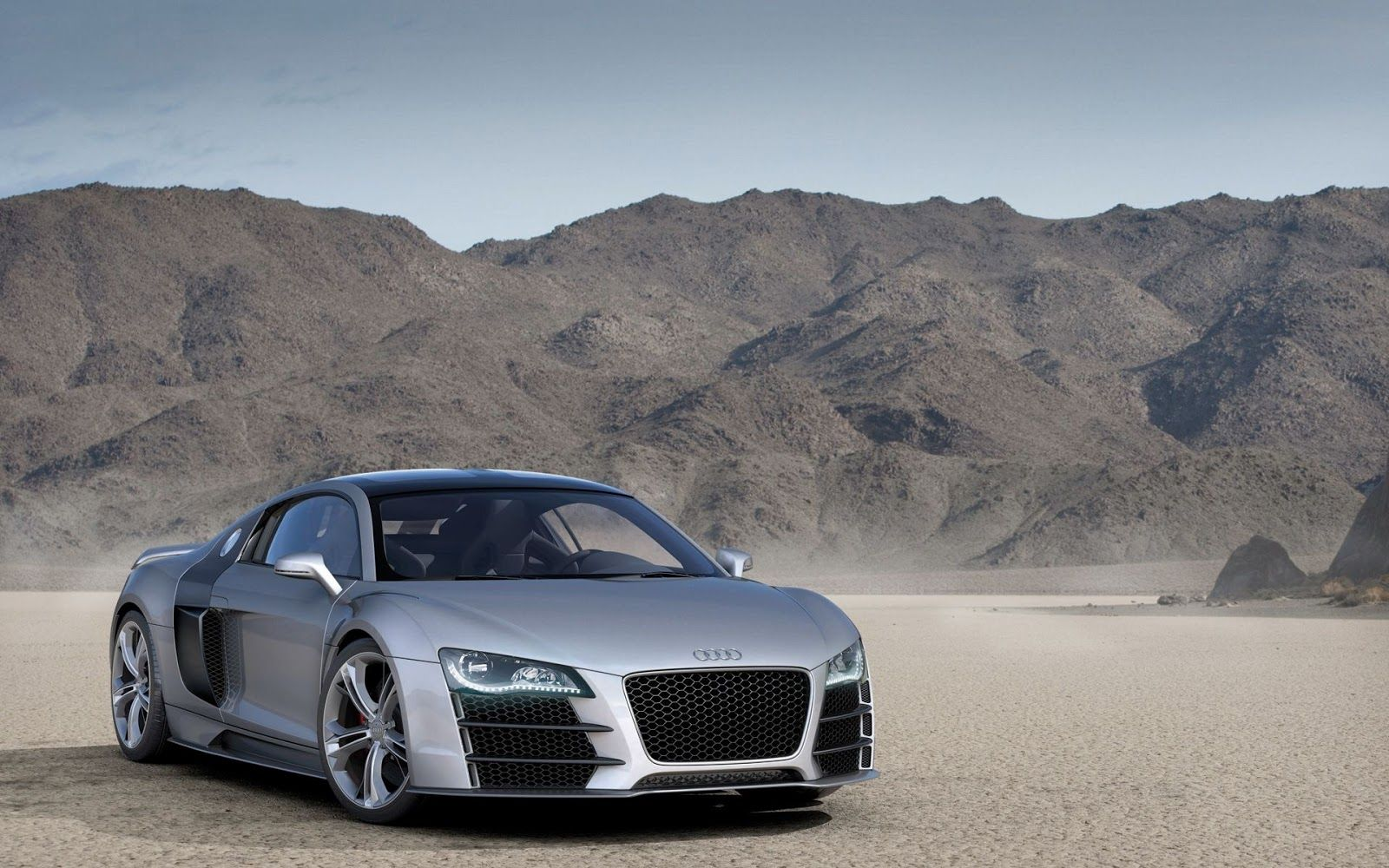 Audi Cars Wallpapers Free Download HD New Latest Motors Images 800 ...