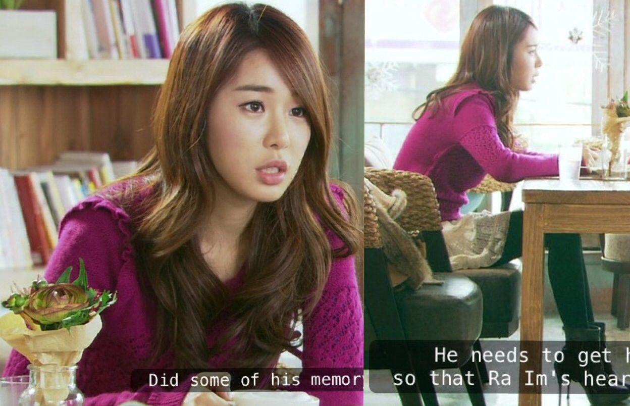 Secret Garden | Korean Dramas | Pinterest | Korean drama, Drama and ...