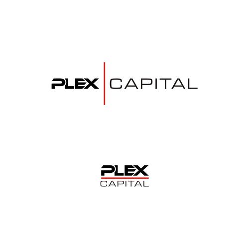 Plex Capital Or Plex Capital Create A Cool Logo For A Financial Capital Firm We Will Be Creating A Capital Inves Minimalist Logo Design Logo Design Cool Logo