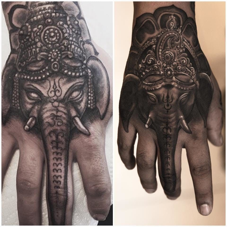 Niki Norberg S Copycattuesday Features Shameless Rip Off Tattoos Hand Tattoos For Guys Hand Tattoos Tattoos