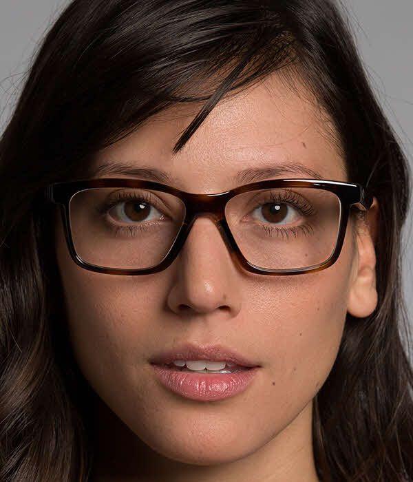c2e56afa59 Oakley Fenceline Eyeglasses