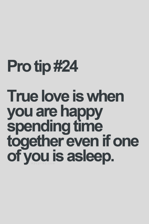 Quotes About Boyfriends: Story Of My Life: My Boyfriend Sleeps All The Time.