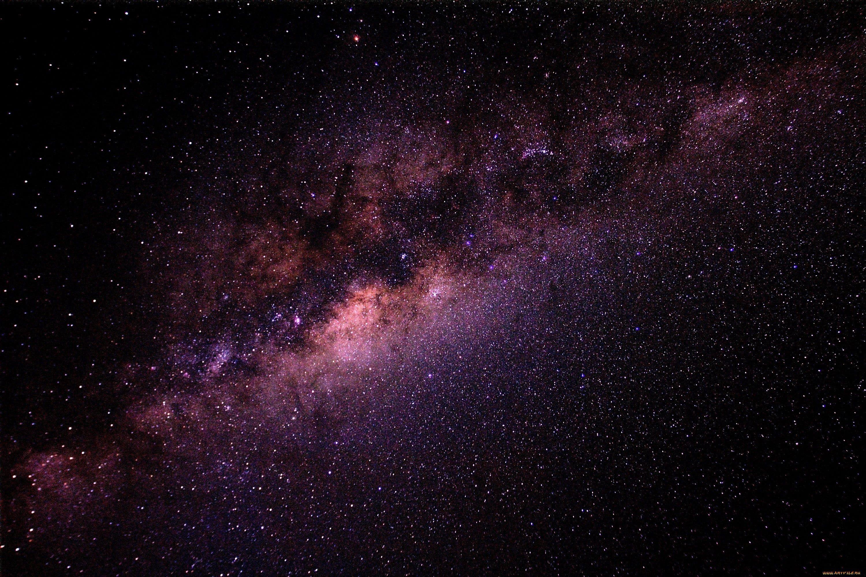 Milky Way Wallpaper Space Universe Stars 2k Wallpaper Hdwallpaper Desktop Galaxy Phone Wallpaper Hd Galaxy Wallpaper Galaxy Wallpaper