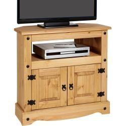 Photo of TV Racks