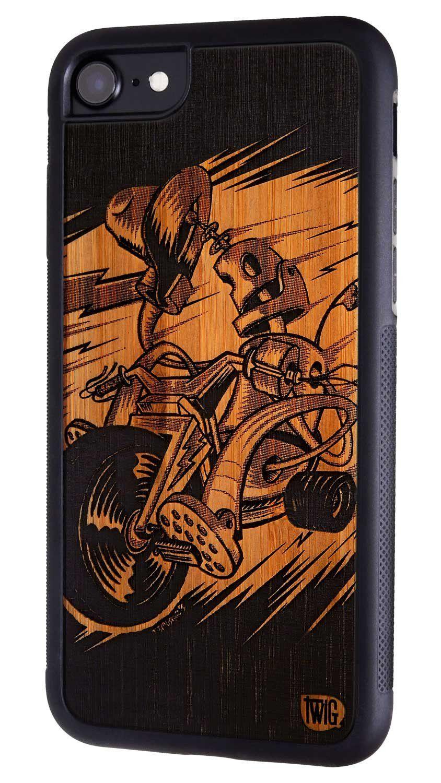 big iphone 8 case