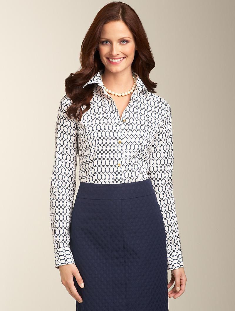 Businesswear. a bit fancy, a bit old fashioned | Marry Me A Little ...