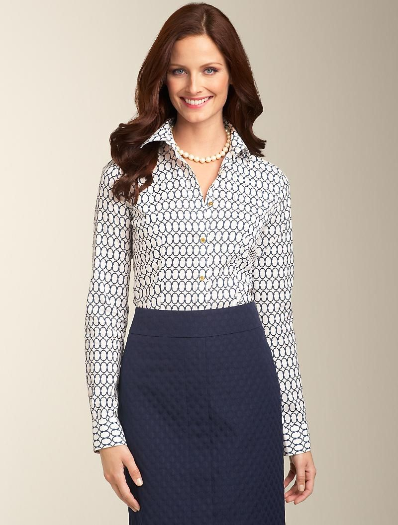 Women Shirts 2016 New Fashion V-neck Collar White Long Sleeve ...