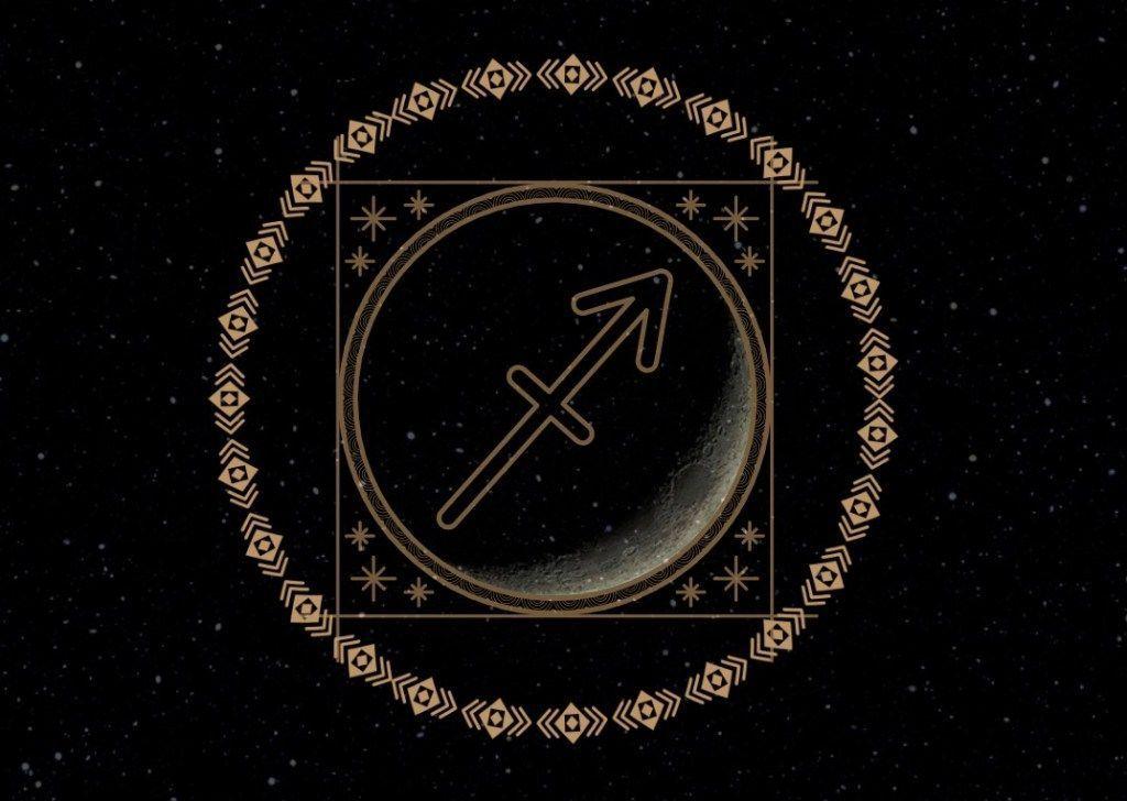 Sagittarius New Moon Ritual November 2019 #newmoonritual Sagittarius New Moon Ritual November 2019 - Forever Conscious #newmoonritual Sagittarius New Moon Ritual November 2019 #newmoonritual Sagittarius New Moon Ritual November 2019 - Forever Conscious #newmoonritual