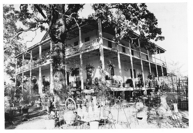 Stafford Wells Hotel By National Register Winona Ms