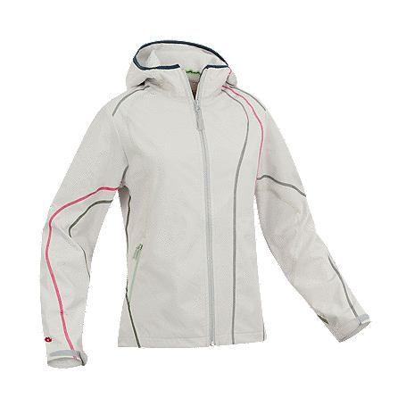 Salewa Outdoorjacke »Pedroc GTX Act Jacket Women« | OTTO