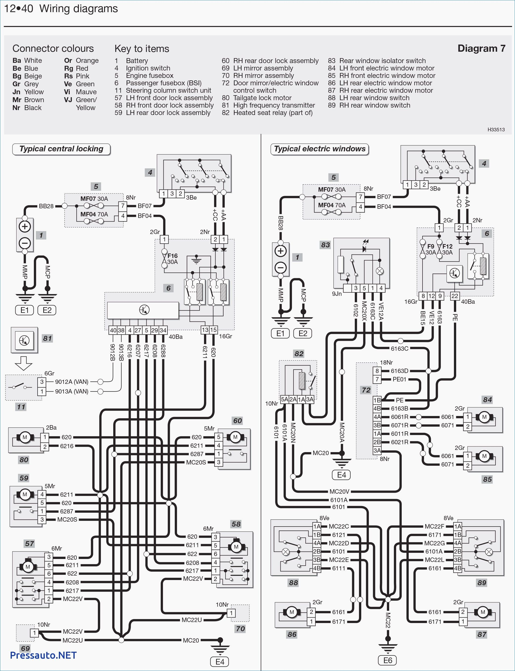 haynes wiring diagram legend wiring diagram diagram wire floorhaynes wiring diagram legend wiring diagram [ 2083 x 2713 Pixel ]