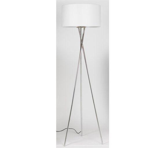 Floor Lamps Uk Argos Now Now @house2homegoods.net