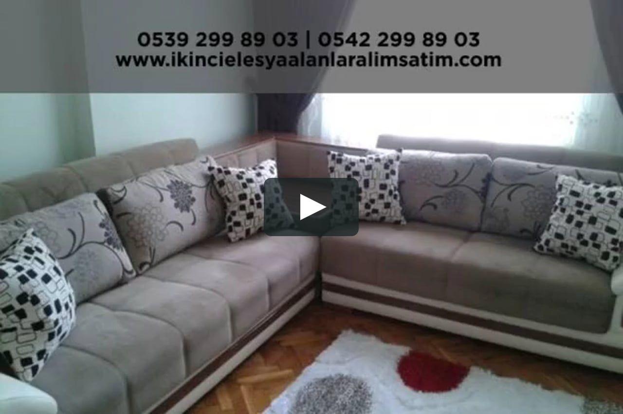Vimeo Alanlar Ikinci El Ilham