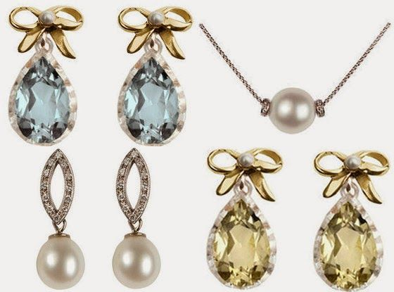 Kate Middleton requests 4 pieces from New Zealand jewelers Tory & Ko. Read all about