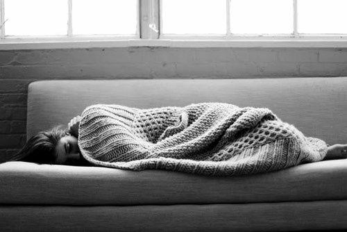diani living | sleep | Pinterest | Sueños, A dormir and ...