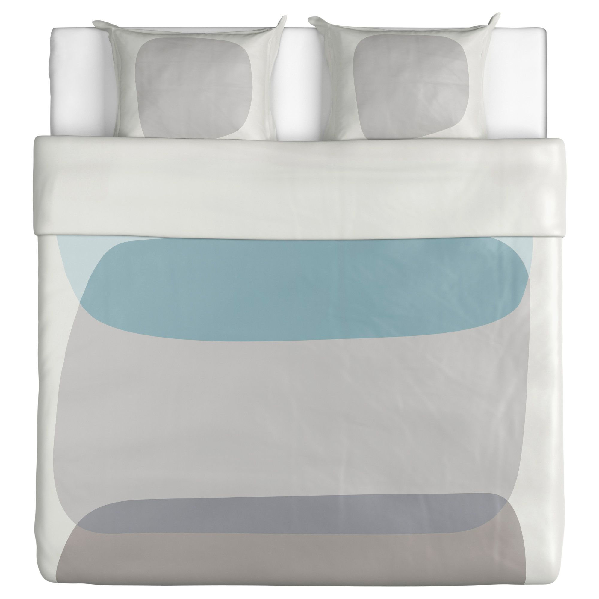 ikea malin figur duvet bedding set… discontinued, but available on