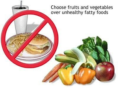 Lose weight faster low carb image 10
