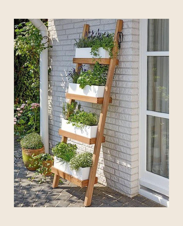 Photo of 26 Creative Vegetable Garden Ideas And Decorations #outdoordecor#creative #decor… – Modern