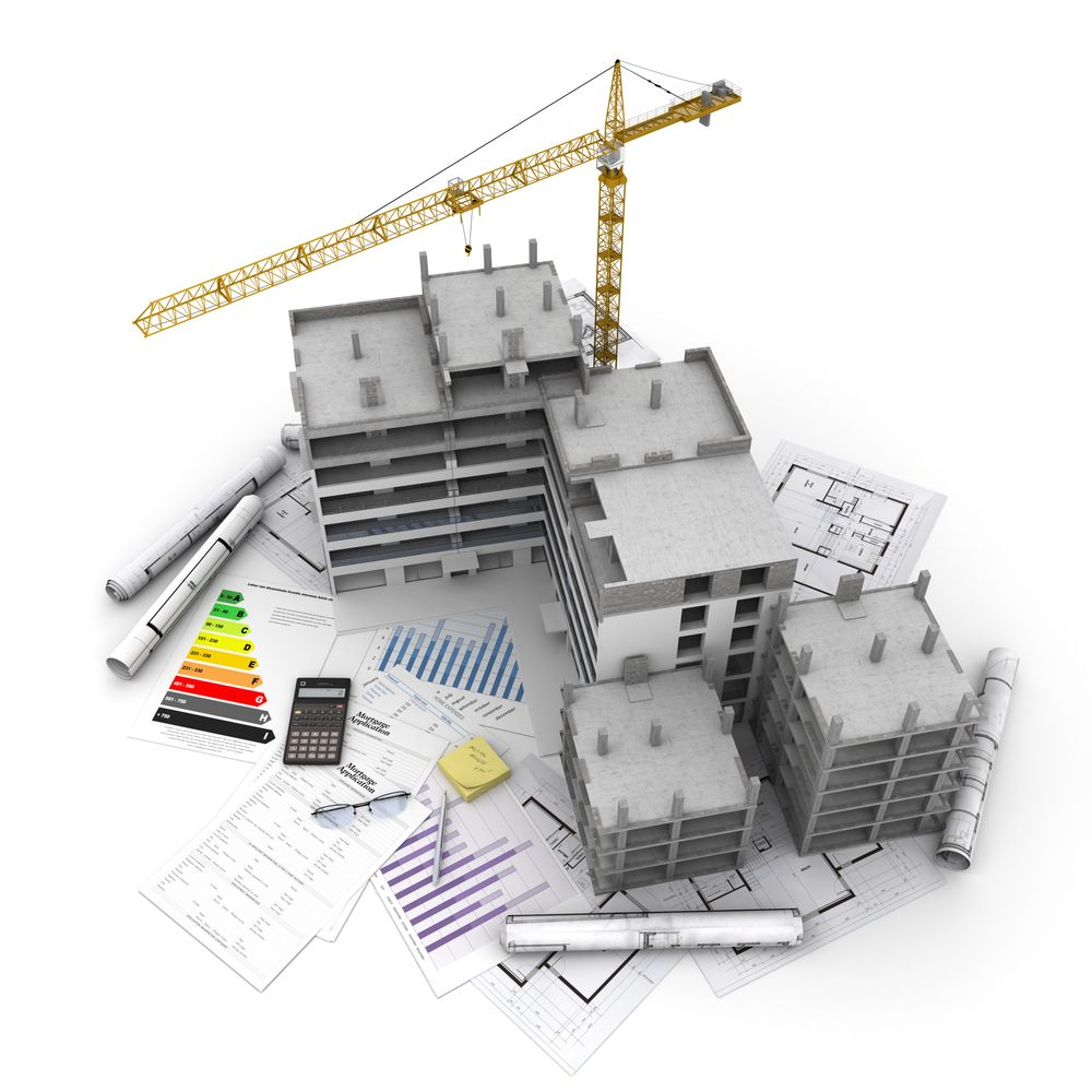 architecture websites - Google Search