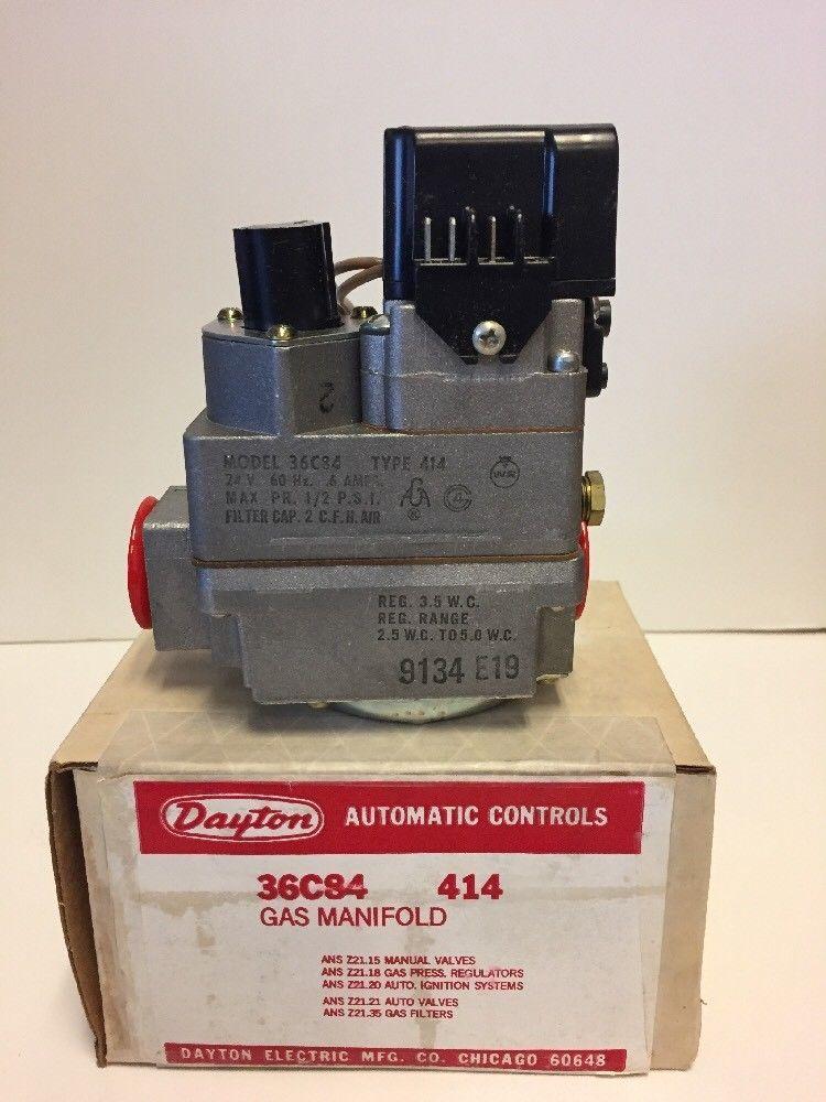 eBay #Sponsored 2 Sets R410A R22 R134A Manifold Gauge 4 Way