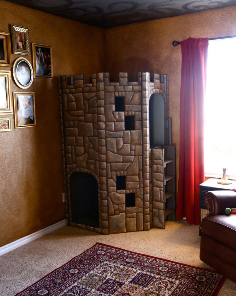 38++ Harry potter living room decor ideas in 2021