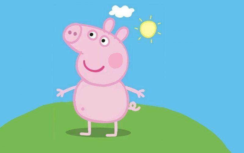 buscar a peppa pig #peppapig buscar a peppa pig #peppapig