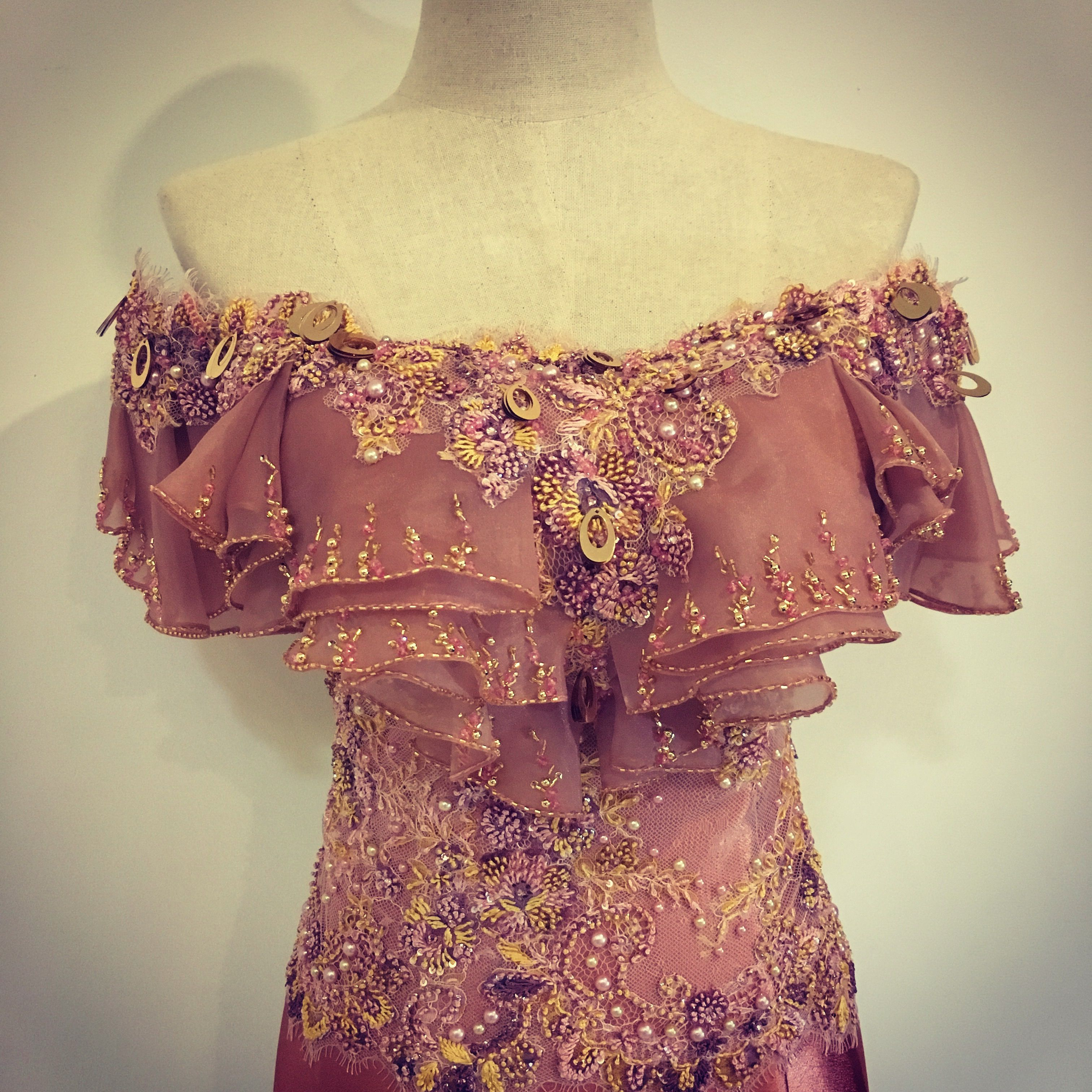 Pin by so neam on sonam design in pinterest blouse designs