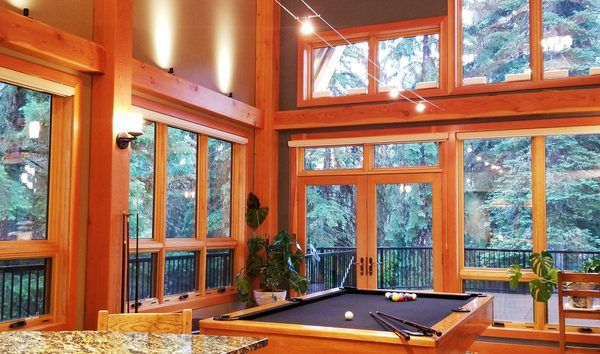 Vision Of Beauty And Comfort in Golden, Canada for sale ... on Vision Outdoor Living id=77629