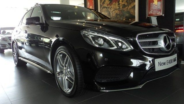 Cool Mercedes: Mercedes E-Class thế hệ mới được giới thiệu tại thị trường ...  MERCEDES MIỀN NAM Check more at http://24car.top/2017/2017/07/14/mercedes-mercedes-e-class-the-he-moi-duoc-gioi-thieu-tai-thi-truong-mercedes-mien-nam/
